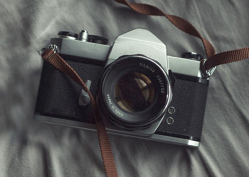 カメラ買取りはどこが高値!?中古買取り業者 VS ヤフオク徹底比較検証!