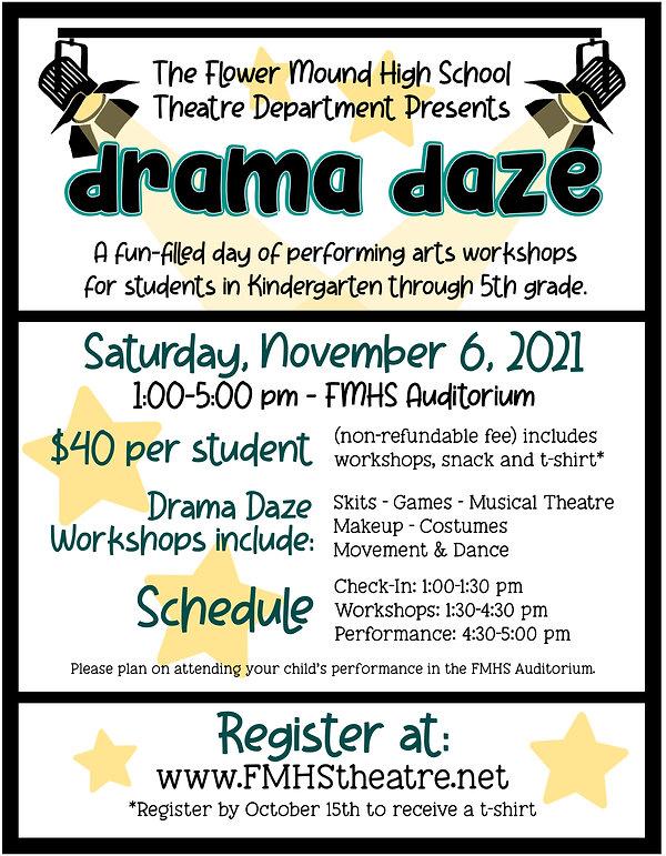 Drama Daze Flyer-Color for web.jpg