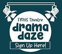 Drama Daze Website Button.jpg