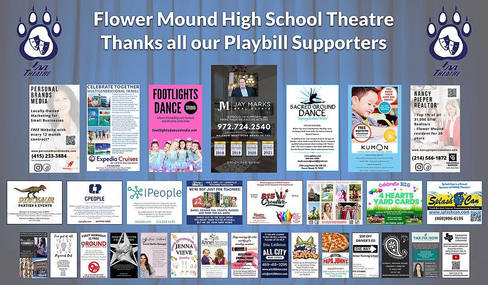 advertising banner small.jpg