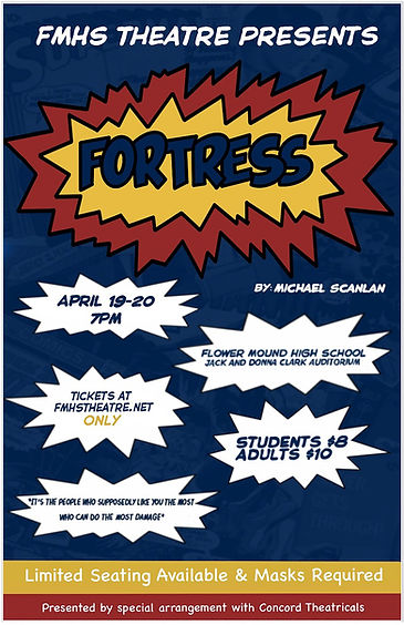 fortress%20poster%2011x17_edited.jpg