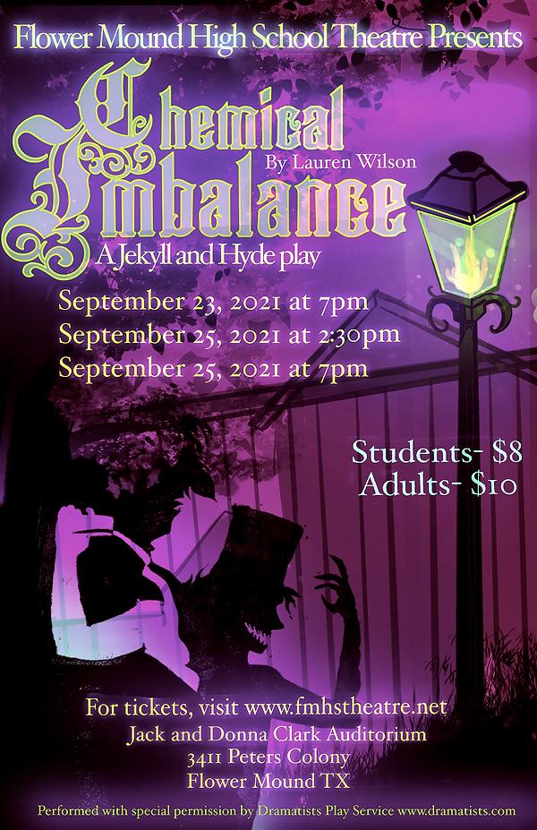 chemical imbalance poster.png