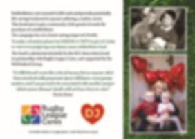 Danny Jones Defibrillator Fund