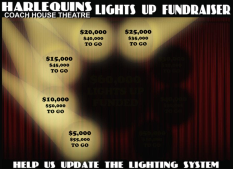 Lights Up Progress Tracker.png