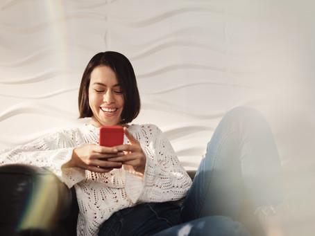 La importancia de la atención al cliente en el medio digital