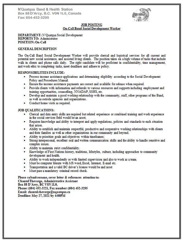 Job Posting 2021 oncall soc dev.png