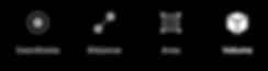Dronefactory-DJI-Terra00009.png