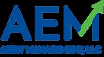 AEM Logo-01.png