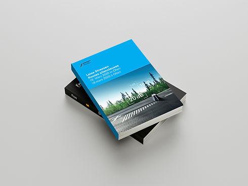 Free-Book-Mockup-05.jpg