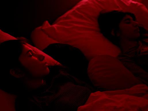 Wake Up On Mars| 2020 Tribeca Film Festival