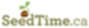SeedTime_ca Logo.png