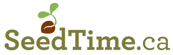 SeedTime_ca Logo.png