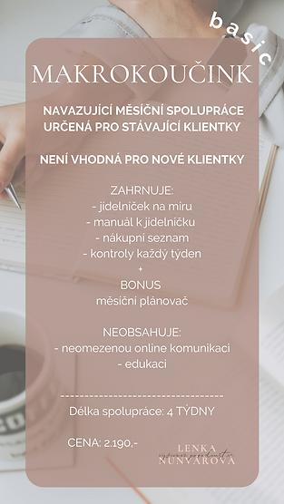služby + otázky (1).png