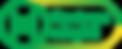 centrum_navyku_logo_transparent (1).png