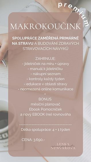 služby + otázky.png