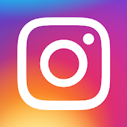 公式Instagramを開設しました‼︎