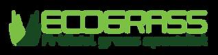 Eco-Grass-Logo.png