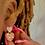 Thumbnail: Love Drop