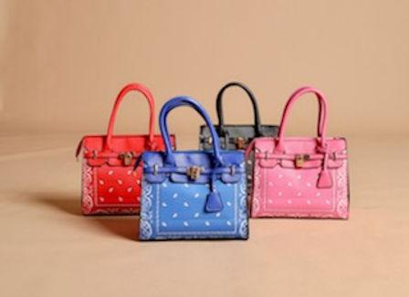 purses1.jpg