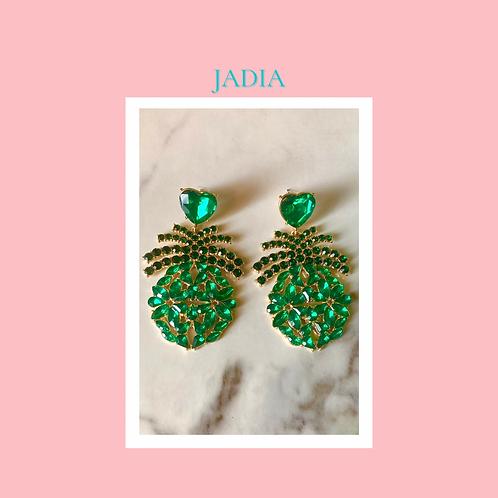 Jadia