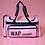 Thumbnail: WAP Spinnanight Bag