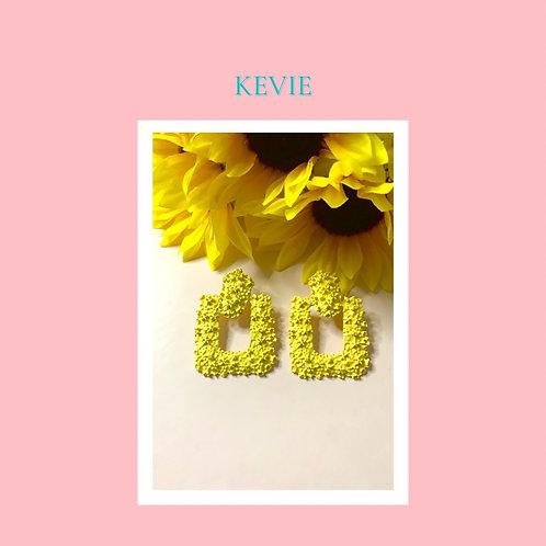Kevie