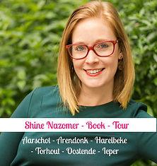 Shine Nazomer Book Tour Vrouwengeluk.jpg