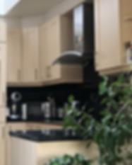 Keuken Natasha Dewulf Vrouwengeluk.HEIC