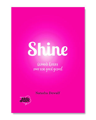 Shine cover finale versie.jpg