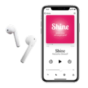 Shine_audio_download_vrouwengeluk.png