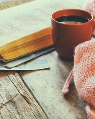 3 inspirerende boekentips voor de winter