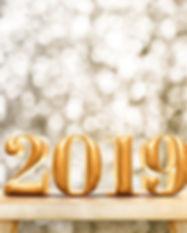 Column_2019_vrouwengeluk_voornemens_doel