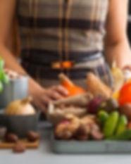 3_principes_voor_heerlijk_homemade_food_