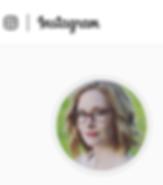 Vrouwengeluk Instagram Natasha Dewulf.pn