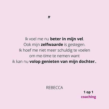 coaching Natasha Dewulf testimonial 2.pn