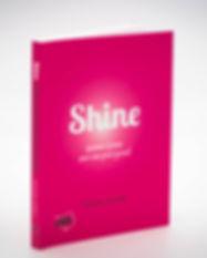 Shine_Natasha_Dewulf.jpg