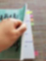 georganiseerde actieboekje 1.jpg