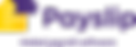 Payslip-Logo-Horizontal-Tagline-A-e15022