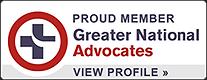 GNA_2020_Member_Badge.png
