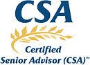 CSA-Member-Color-Logo.jpg