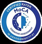 Moca-Badge .png