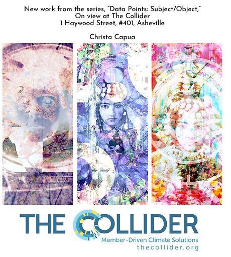 Collider_edited.jpg