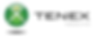 tenex logo.png