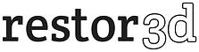 restor3d_logo.png