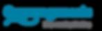 logo-organogenesis-desktop.png