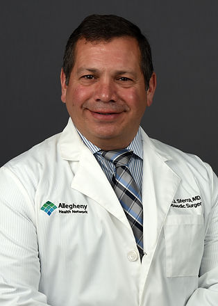 James Sferra, MD pic 2019.jpg