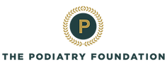 the-podiatry-foundation-logo-1.png