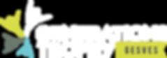 Logo-Negatif-sansfond.png