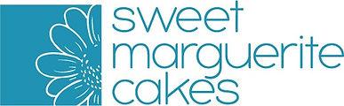 Logo---SweetMargueriteCakes_4C[10064].jp