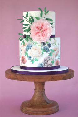 finished cake 6.jpg
